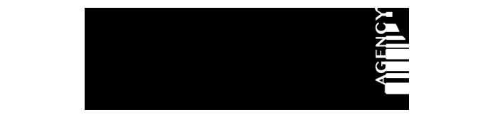 NAIM_AGENCY_logo+tagline_Website